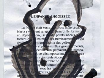 Christophe Masse, France