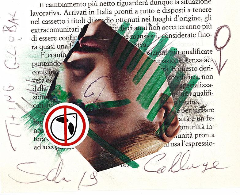 Roberto Scala, Italy