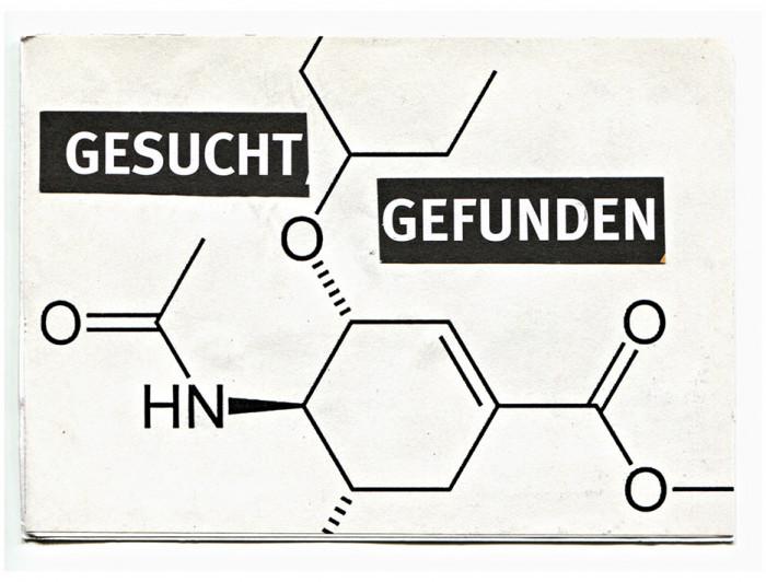 Thorsten Fuhrmann, Germany
