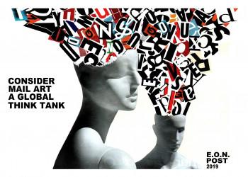 Vittore Baroni :Think Tank